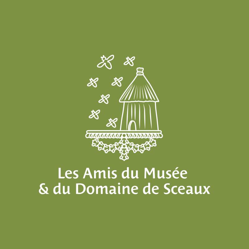 Les Amis du Musée et du Domaine de Sceaux